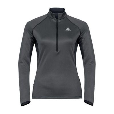 https://static.privatesportshop.com/2316224-7362926-thickbox/odlo-zeroweight-ceramiwarm-sweat-femme-black-reflective-print.jpg