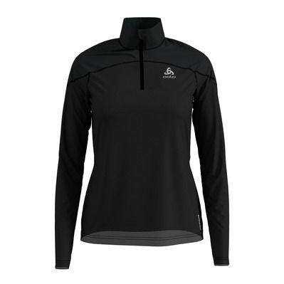 https://static.privatesportshop.com/2316230-7362938-thickbox/pull-1-2-zip-ceramiwarm-element-femme-black.jpg