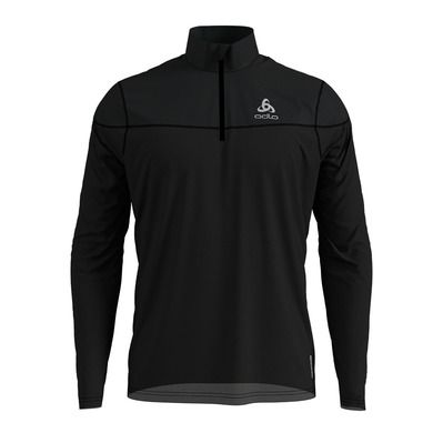 https://static.privatesportshop.com/2316232-7362942-thickbox/odlo-ceramiwarm-element-sweat-homme-black.jpg