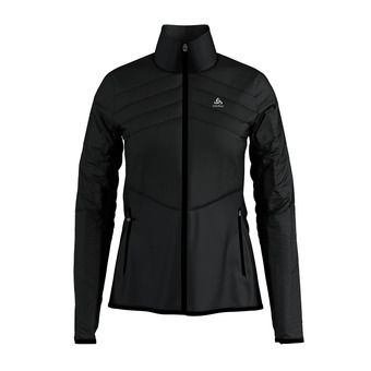 Veste MILLENNIUM S-THERMIC ELEMENT Femme black