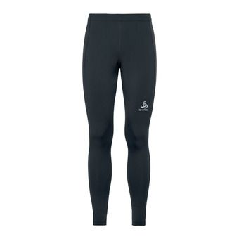 Odlo ELEMENT WARM - Mallas hombre black