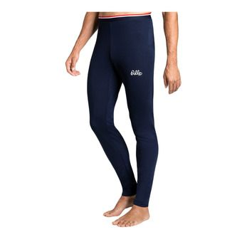 Collant ACTIVE WARM ORIGINALS Homme diving navy
