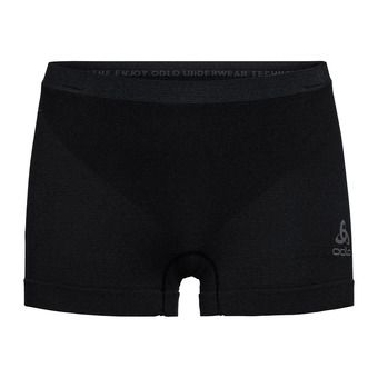 Odlo PERFORMANCE LIGHT - Boxer Femme black