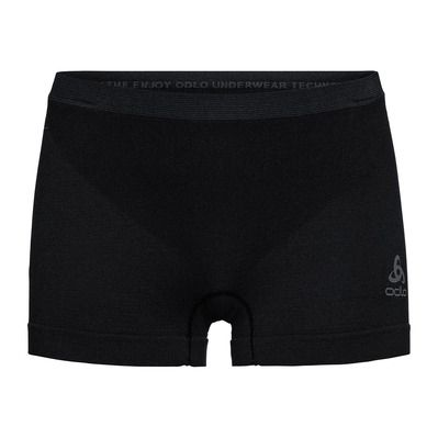 https://static.privatesportshop.com/2316281-7363048-thickbox/panty-performance-light-femme-black.jpg