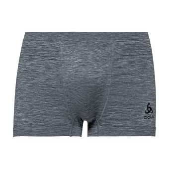 Odlo PERFORMANCE LIGHT - Boxer Homme grey melange