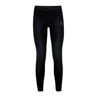 Collant PERFORMANCE LIGHT Femme black
