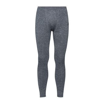 Collant PERFORMANCE LIGHT Homme grey melange