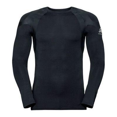 https://static2.privatesportshop.com/2316296-7363078-thickbox/t-shirt-ml-active-spine-warm-light-homme-black.jpg