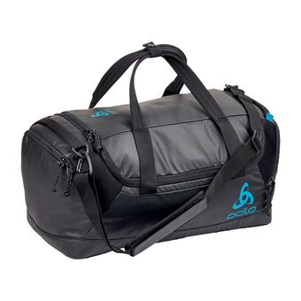 Odlo ACTIVE 42L - Sac de sport black
