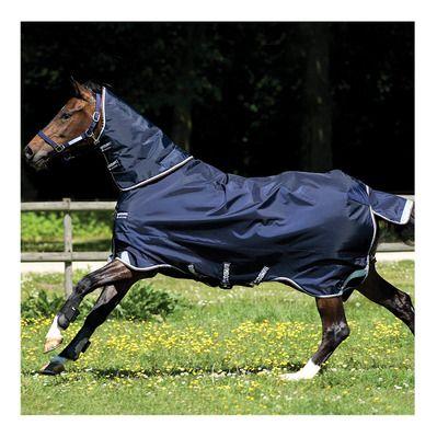 https://static2.privatesportshop.com/2316638-7277067-thickbox/horseware-rambo-duo-400g-couverture-de-paddock-2-en-1-navy-sky-blue-brown.jpg