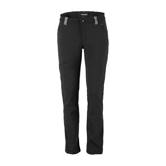 Triple Canyon Fall Pant-Black Homme Black
