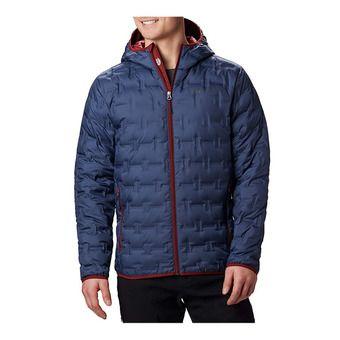 low priced 5e23b 5fded Tutti i prodotti COLUMBIA nel LO SHOP by Private Sport Shop