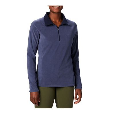 https://static.privatesportshop.com/2317056-7268292-thickbox/columbia-glacial-iv-polaire-femme-nocturnal.jpg