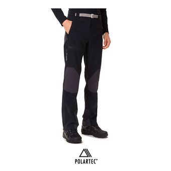 Columbia TITAN RIDGE 2.0 - Pantalon Homme black