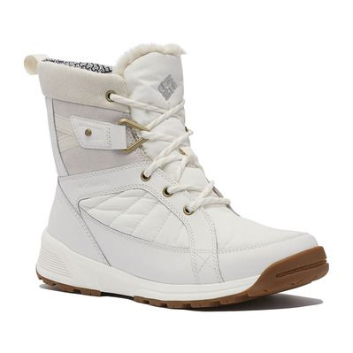 https://static.privatesportshop.com/2317086-7189710-thickbox/columbia-meadows-bottes-femme-sea-salt-rosewood.jpg