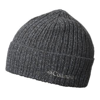 Columbia WATCH CAP - Gorro graphite/tradewinds
