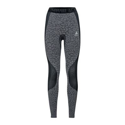https://static.privatesportshop.com/2317157-7363083-thickbox/odlo-blackcomb-collant-femme-black-odlo-steel-grey-silver.jpg