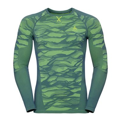 https://static.privatesportshop.com/2317163-7363095-thickbox/odlo-blackcomb-sous-couche-homme-bering-sea-safety-yellow-neon-safety-yellow-neon.jpg