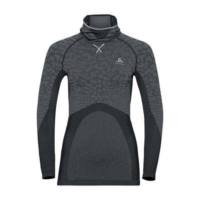 https://static2.privatesportshop.com/2317168-7363109-thickbox/odlo-blackcomb-sous-couche-femme-black-odlo-steel-grey-silver.jpg