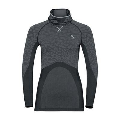 https://static2.privatesportshop.com/2317168-7363109-thickbox/t-shirt-ml-capuche-blackcomb-femme-black-odlo-steel-grey-silver.jpg