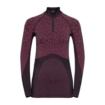 https://static.privatesportshop.com/2317177-7363133-thickbox/t-shirt-ml-1-2-zip-blackcomb-femme-black-cerise-cerise.jpg