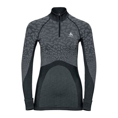 https://static.privatesportshop.com/2317178-7363135-thickbox/odlo-blackcomb-sous-couche-femme-black-odlo-steel-grey-silver.jpg