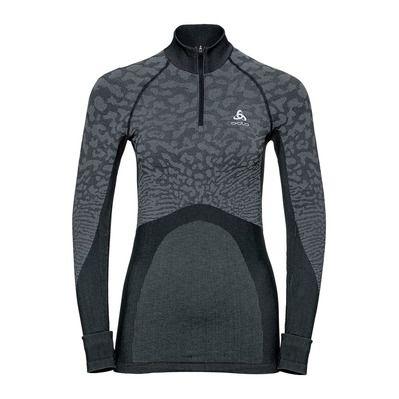 https://static2.privatesportshop.com/2317178-7363135-thickbox/t-shirt-ml-1-2-zip-blackcomb-femme-black-odlo-steel-grey-silver.jpg