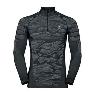 https://static.privatesportshop.com/2317181-7363141-thickbox/t-shirt-ml-1-2-zip-blackcomb-homme-black-odlo-steel-grey-silver.jpg