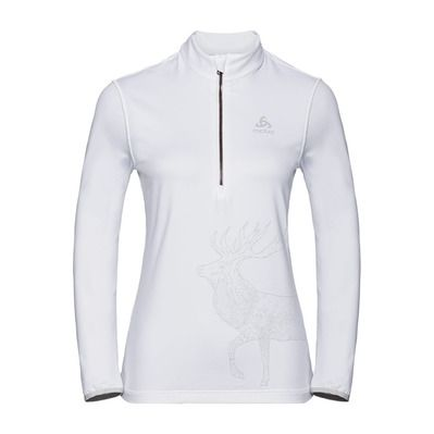 https://static.privatesportshop.com/2317182-7363143-thickbox/odlo-trafoi-sweat-femme-white-placed-print.jpg