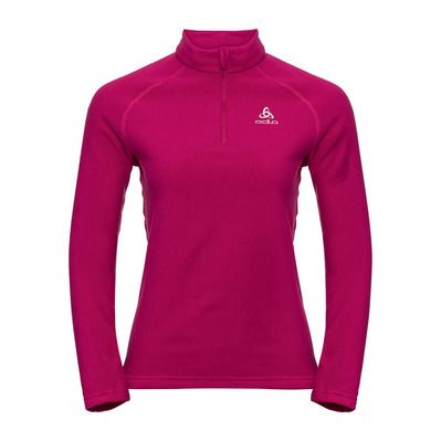 https://static.privatesportshop.com/2317188-7363155-thickbox/odlo-bernina-sweat-femme-cerise.jpg