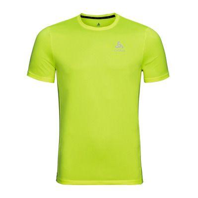 https://static2.privatesportshop.com/2317195-7434737-thickbox/odlo-element-light-t-shirt-uomo-safety-yellow.jpg