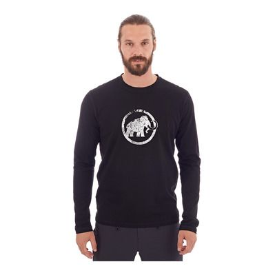 https://static.privatesportshop.com/2317762-7271098-thickbox/mammut-logo-t-shirt-men-s-black.jpg