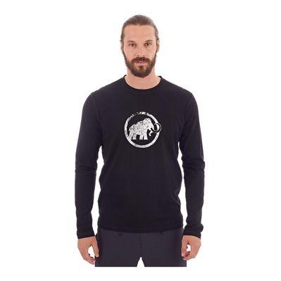 https://static.privatesportshop.com/2317762-7271098-thickbox/mammut-logo-tee-shirt-homme-black.jpg