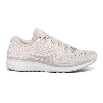 Saucony JAZZ 21 - Chaussures running Femme blush quake