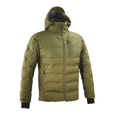 https://static.privatesportshop.com/2331613-7781050-thickbox/horse-pilot-fahreinheit-down-jacket-men-s-khaki.jpg