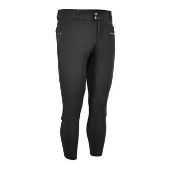 Horse Pilot X-BALANCE - Pantalón hombre black