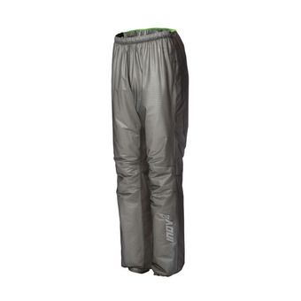 Inov 8 ULTRAPANT - Pantalon black