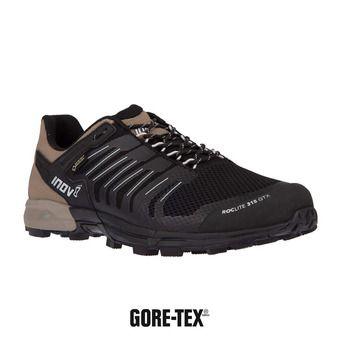 ROCLITE 315 GTX (M) BLACK / BROWN, Homme BLACK / BROWN