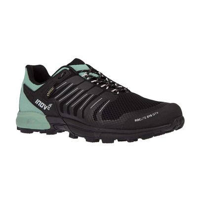https://static2.privatesportshop.com/2331689-7926573-thickbox/roclite-315-gtx-w-black-green-femme-black-green.jpg