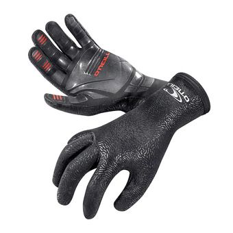 Epic 2mm DL Glove Unisexe BLACK