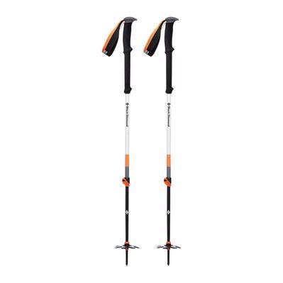 https://static.privatesportshop.com/2333626-7684038-thickbox/black-diamond-expedition-2-ski-poles.jpg