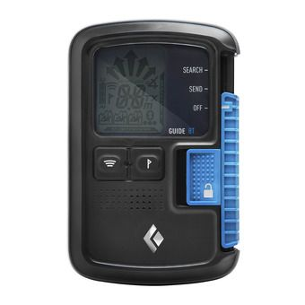 Black Diamond GUIDE BT - Avalanche Transceiver