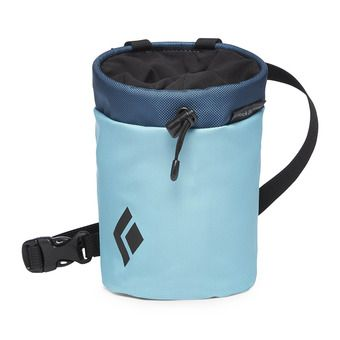 Black Diamond REPO - Chalk Bag - ocean
