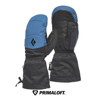 RECON MITTS Unisexe Astral Blue