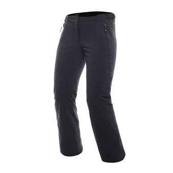 Dainese HP2PL1 - Pantalon ski Femme stretch limo