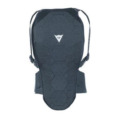 https://static.privatesportshop.com/2333985-7786878-thickbox/flexagon-back-protector-man-homme-black-black.jpg