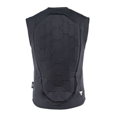 https://static.privatesportshop.com/2333986-7786876-thickbox/flexagon-pl-waistcoat-man-homme-stretch-limo.jpg