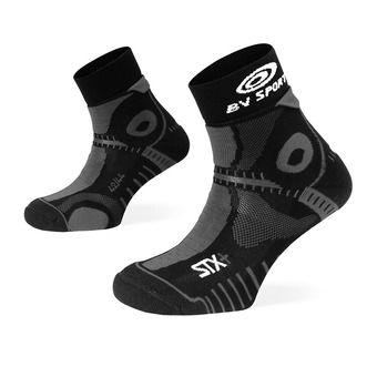 Bv Sport STX+ EVO - Calcetines black
