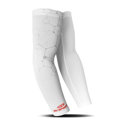 https://static.privatesportshop.com/2335212-7556503-thickbox/bv-sport-arx-winter-bvs-manchettes-blanc.jpg