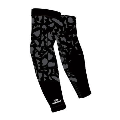 https://static2.privatesportshop.com/2335213-7228182-thickbox/bv-sport-arx-winter-grafik-arm-sleeves-black-grey.jpg